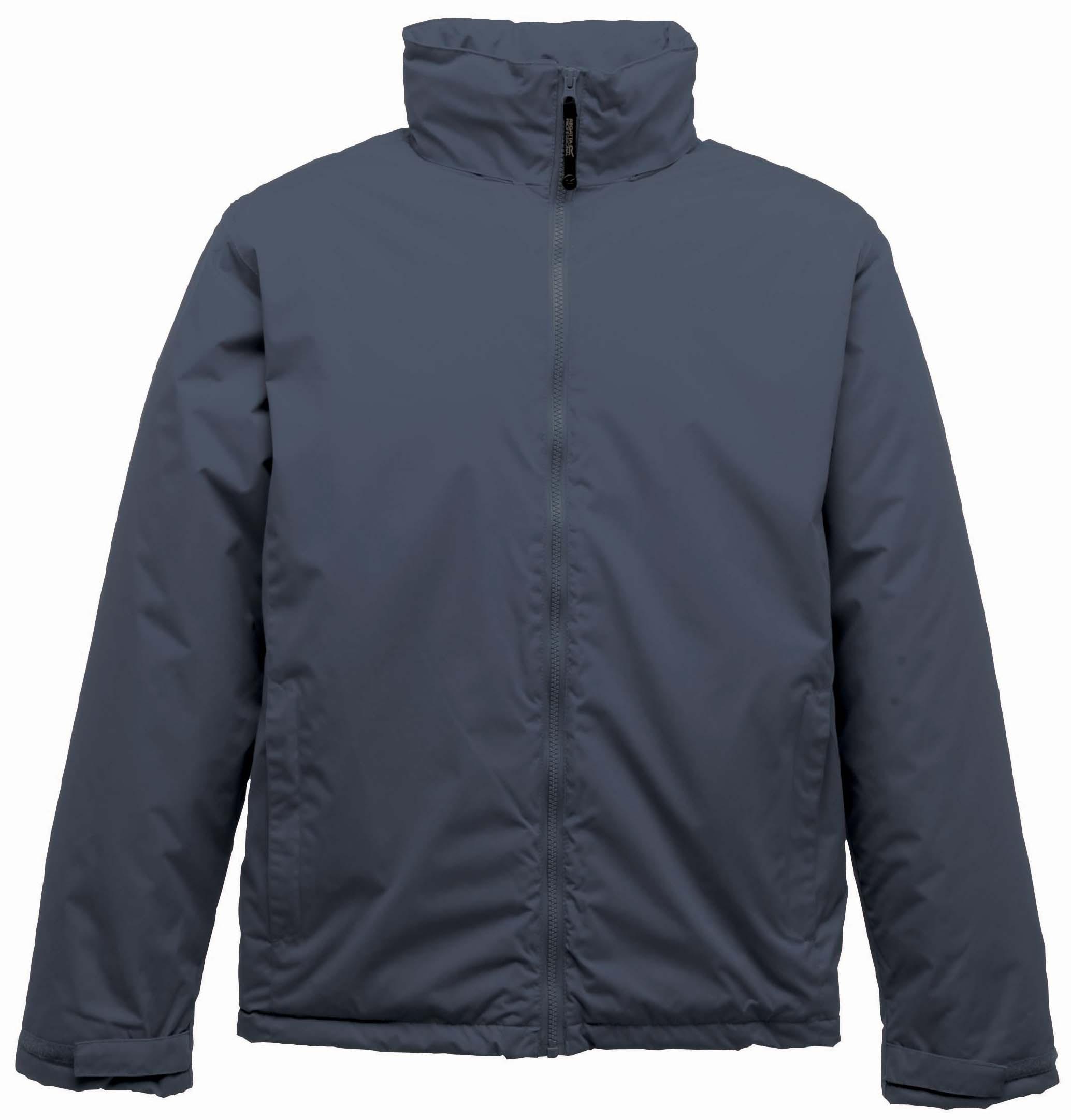 Regatta Classic Shell Jacket Navy (L)