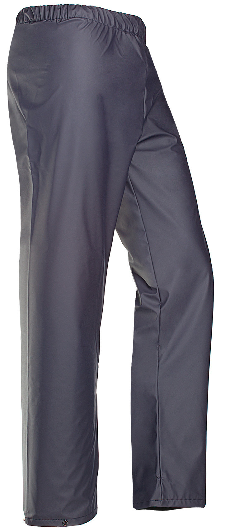 Trouser Navy Flexothane (XL) 6360