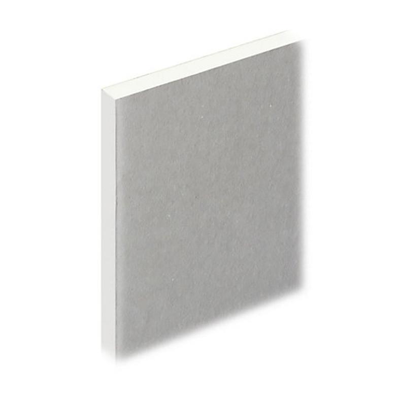 Plasterboard Standard T.E. 2700x1200x12.5mm