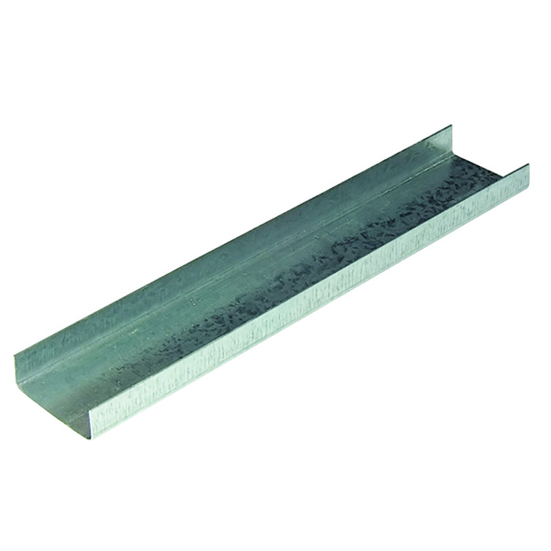 Knauf Primary Support Channel MF7 3.6m
