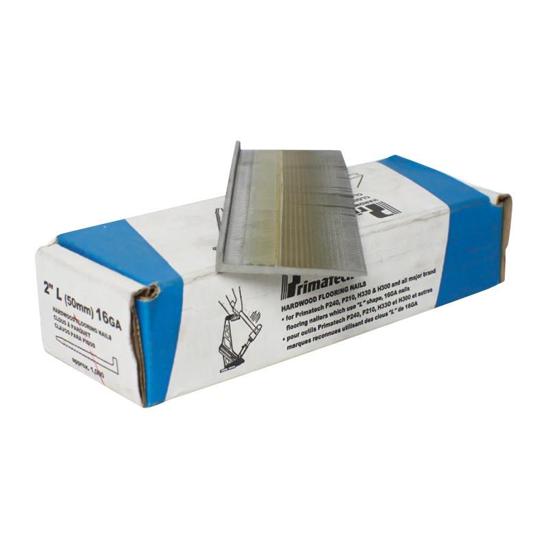 PrimaTech Nail 50mm (1000)