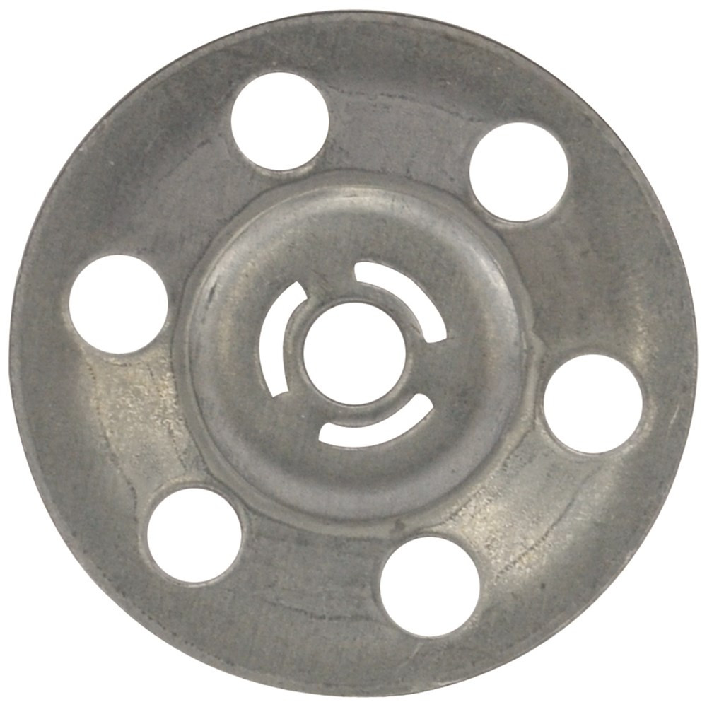 Metal Insulation Fix Disc Only (50)