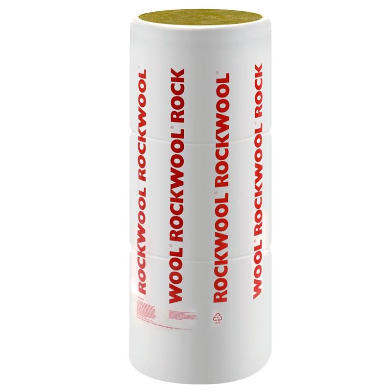 Rockwool Insulation Roll 100mm 5.76m2