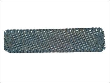 Surform Blade 140mm 5-21-398