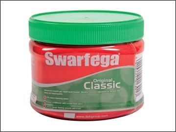 Swarfega Original Hand Cleaner