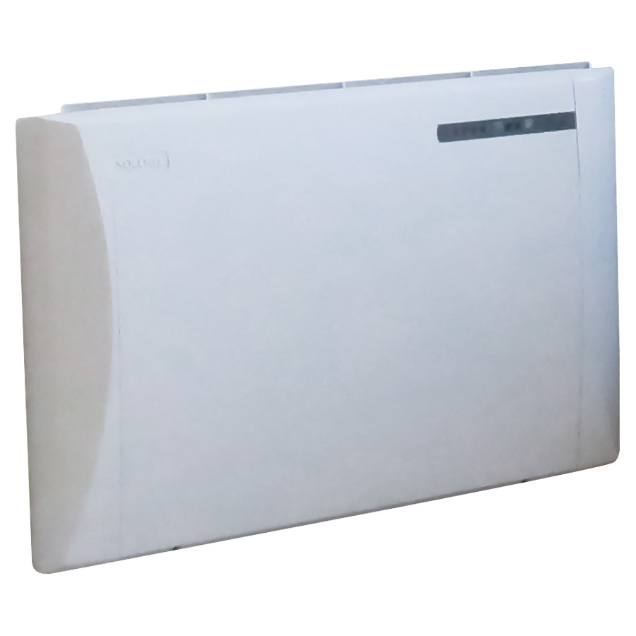 SOLO 3, Heating Unit That Produces 0kw To 2.7kw (S)