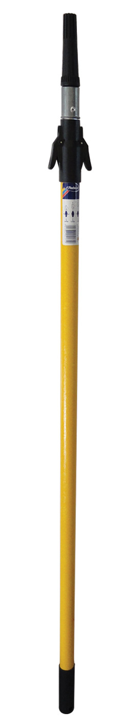 Twin Lock EXT Pole 4-8ft