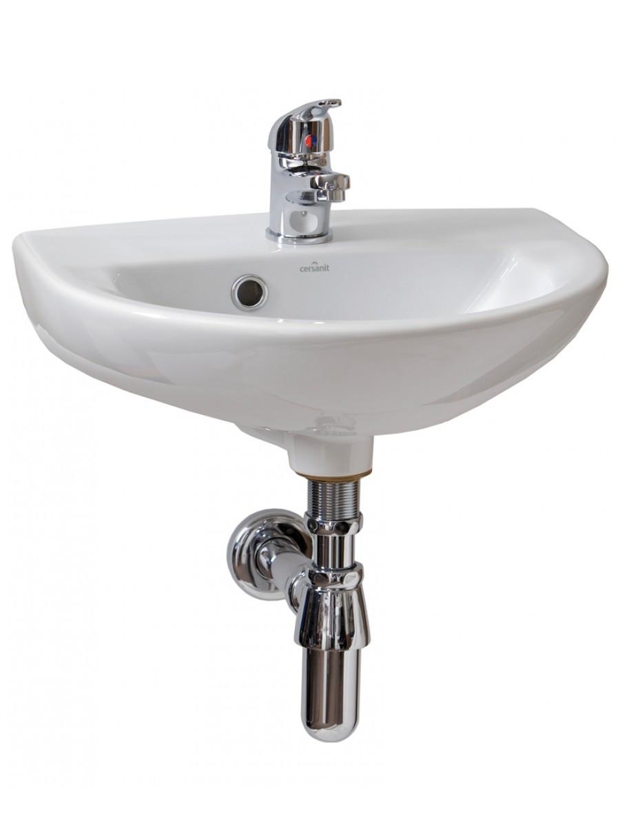 President 450mm 1th Basin 450x350