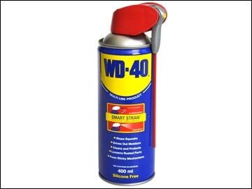 WD40 450ml