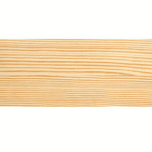 "1.5 x 10"" Southern Yellow Pine KD (Pinus taeda)"