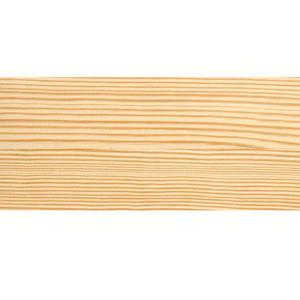 "1.25 x 12"" Southern Yellow Pine KD (Pinus taeda)"