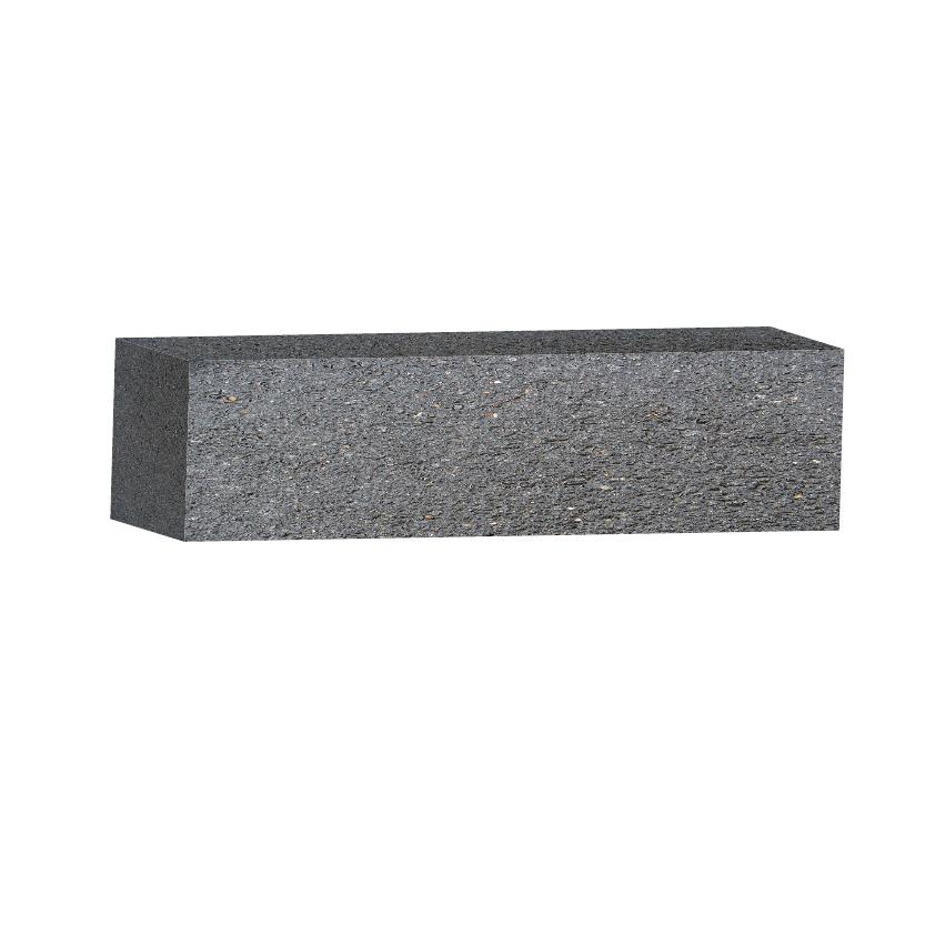 Concrete Soap Bar  150mm