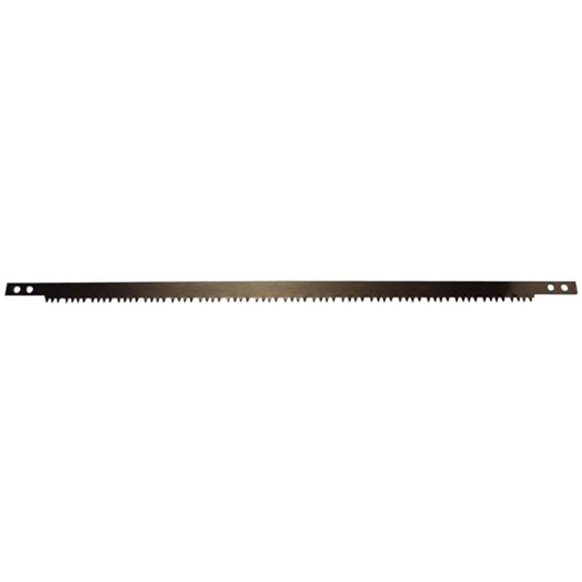 Modeco Bow Saw Replacement Blade (Frame Saw Replacement Blade)