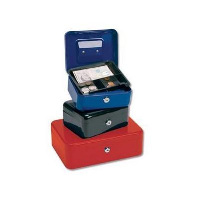 "Cash Box 8"""