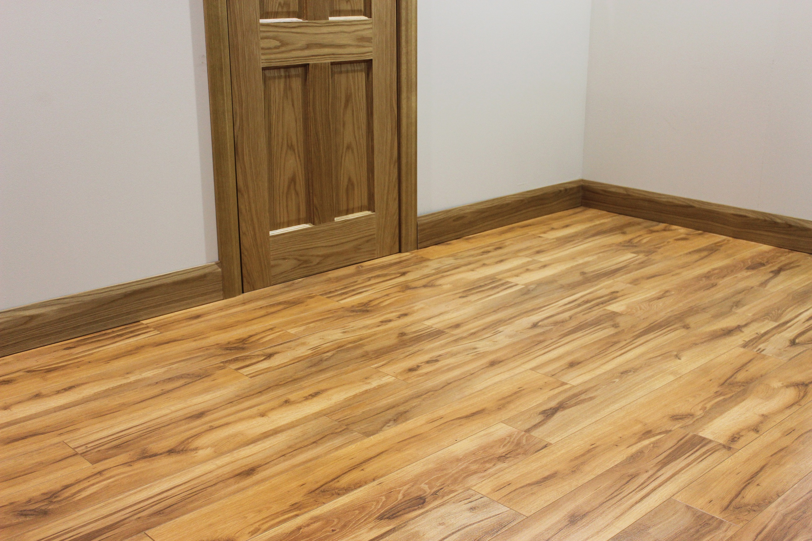 12mm Everest French Oak 4V (1.00m2)