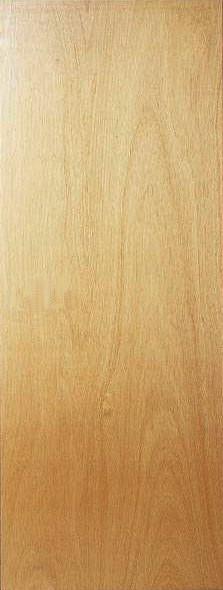 """Flush Fire Door 1/2 Hour 1981x762mm (78""""x30"""")"""