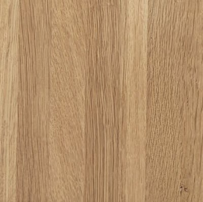 202mm x 32mm x 3.9m  Pine Lamwood Panel (PEFC)