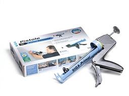 Siga Primur Adhesive 310ml  Cartridge