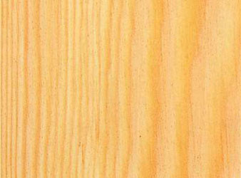 225 x 32mm Red Deal Rough