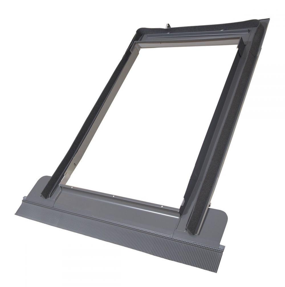 Rooflite Slate Flashing SFXC2A 55x78cm