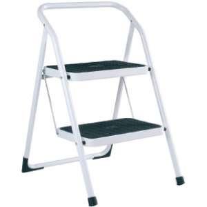 2 Tread Stepstool