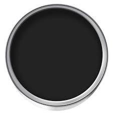 Weatherclad Black 2.5L