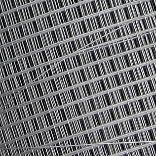 Weld Mesh Wire 50x50x1.6x900mm 30 Yard Roll