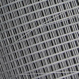 Weld Mesh Wire 1200mm x 6Mtr Roll    (25x25x1.0mm Box Size)