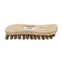Snake Hand Scrubbing Brush No. 1