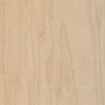 """2"""" Maple KD Random 4"""" & Wider (Acer saccharum)"""