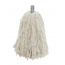 Mop Head No.16 White
