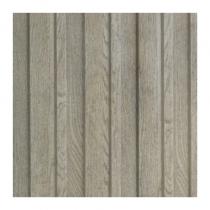 Cladding - Envello Board & Batten Smoked Oak Sample