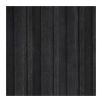 Cladding - Envello Board & Batten Burnt Cedar Sample