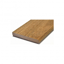 "Hardwood Window Board  Sapele 9""   (Per Foot)"