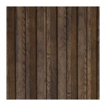 Cladding - Envello Board & Batten Antique Oak Sample
