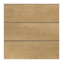 Cladding - Envello Shadow Line Golden Oak Sample