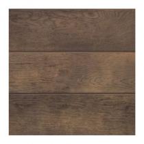 Cladding - Envello Shadow Line Antique Oak Sample