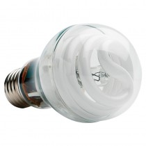 150w  Halogen Lamp