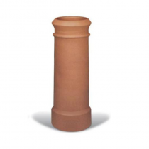 Chimney Pot 500mm Cannon