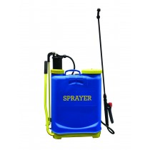 Pressure Sprayer 16Ltr