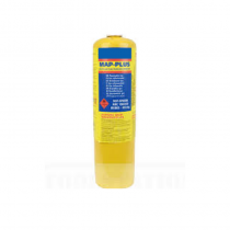 Disposable MAPP Gas (Yellow)
