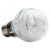 200w  Halogen Lamp