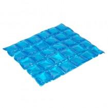 Freezer Pack CA 25x30cm