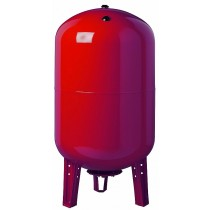 Freshwater Expansion Vessel 18L