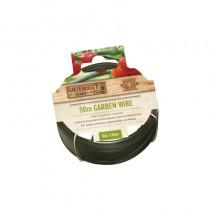 Garden Wire 50m 1.2mm