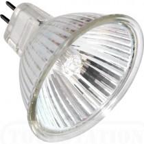 20w Dichroic Lamp