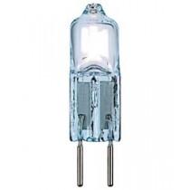 20w Halogen Sul Lamp