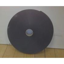 Acoustic Joist Tape Roll  5mmx50mmx20Mtr