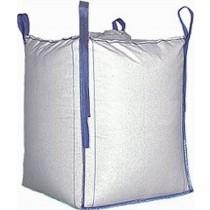 Empty Tonne Bag