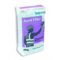 Joint Filler 20kg